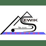 sewik-logo