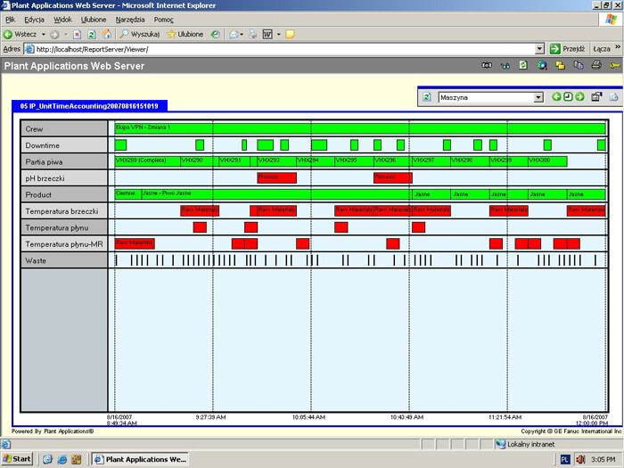 Modul_produkcja_vix.com_.pl_pdf_s2.jpg