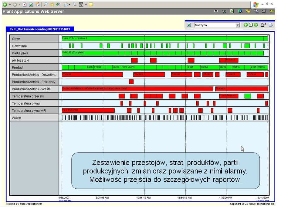 Monit_efektyw_vix.com_.pl_pkt12