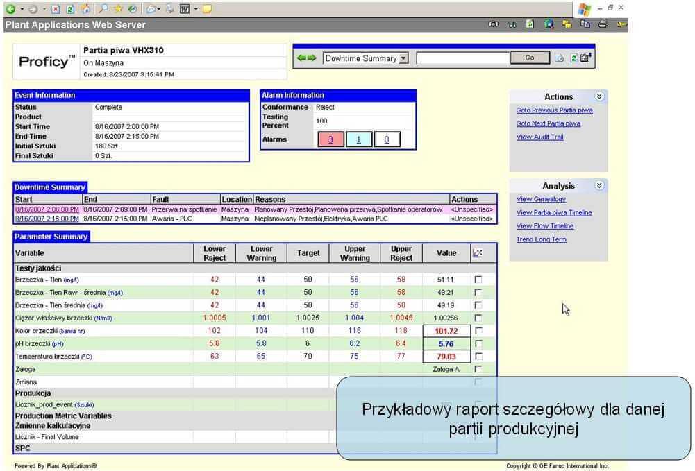Monit_efektyw_vix.com_.pl_pkt5