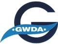 GWDA logo