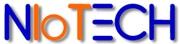 niotech logo