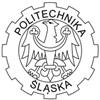 Politechnika Śląska logo