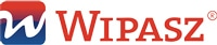 wipasz logo